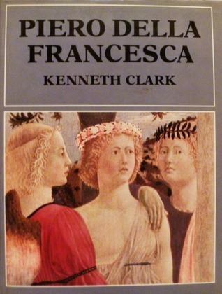 Piero Della Francesca, Complete Edition