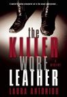 The Killer Wore L...