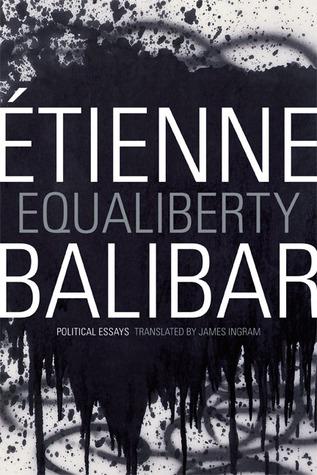 Free download Equaliberty: Political Essays PDF