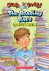 The Reading Race (Ready, Freddy! #27)