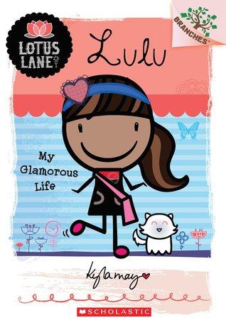 lulu-my-glamorous-life