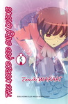 The World God Only Knows 5 by Tamiki Wakaki