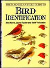 The Macmillan Field Guide To Bird Identification