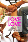 Love Love by Beth Michele