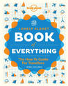 The Lonely Planet Book of Everything by Nigel Holmes