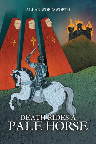 Death Rides a Pale Horse