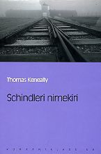 Schindleri nimekiri