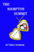 The Hampton Summit by Mike Dunbar