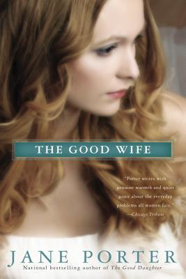 Ebook The Good Wife by Jane Porter DOC!
