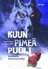 Kuun pimeä puoli by Juri Nummelin