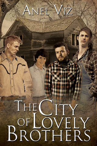 the-city-of-lovely-brothers
