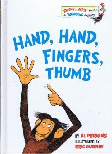 hand-hand-fingers-thumb