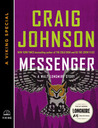 Messenger (Longmire #8.2)