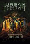 The Urban Green Man