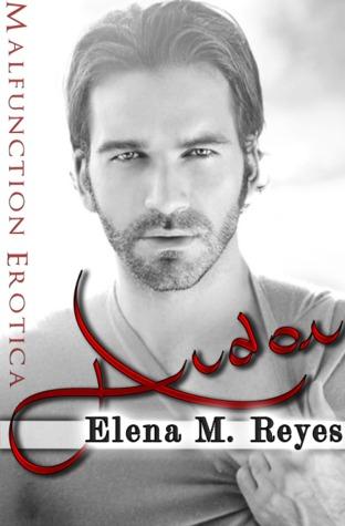 Ebook Ardor by Elena M. Reyes DOC!