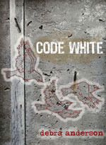 Descargador de Android de Google Books Code White