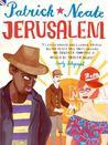 Jerusalem: An Elegy in Three Parts