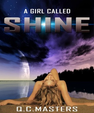 A Girl Called Shine