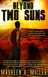 Two Suns (Beyond #2)
