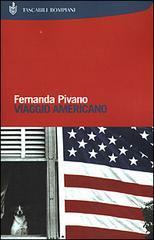 Ebook Viaggio americano by Fernanda Pivano DOC!