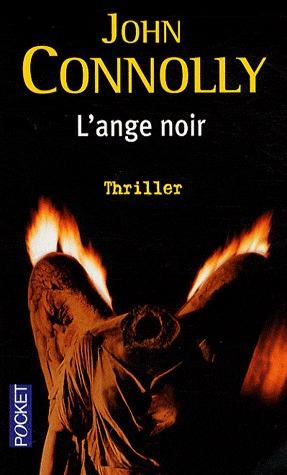 Ebook L'ange noir by John Connolly DOC!