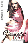 Unexpected Love (Unexpected, #1)