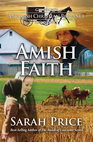 amish-faith
