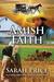 Amish Faith by Sarah Price