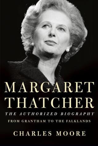 margaret-thatcher-biographie