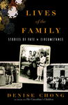 Lives of the Family: Stories of Fate and Circumstance