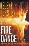 The Fire Dance (Inspector Huss #6)