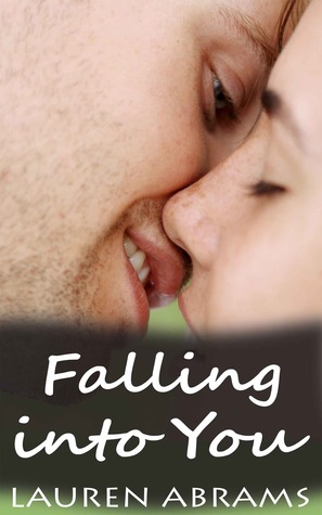 Falling into You (Falling into You, #1)