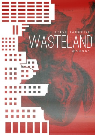 Wounds (The Wasteland #4)