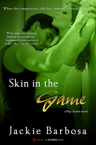 Skin in the Game (Play Action #1)
