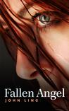 Fallen Angel (A Raines & Shaw Thriller #1)