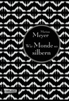 Download Wie Monde so silbern (The Lunar Chronicles, #1)