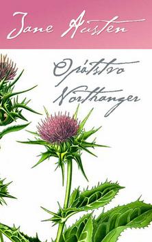 Opátstvo Northanger