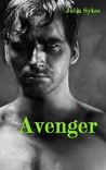 Avenger (Impossible, #1.3)