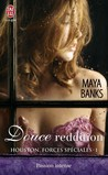 Douce reddition by Maya Banks