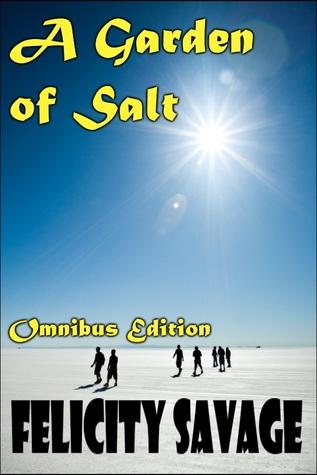 a-garden-of-salt