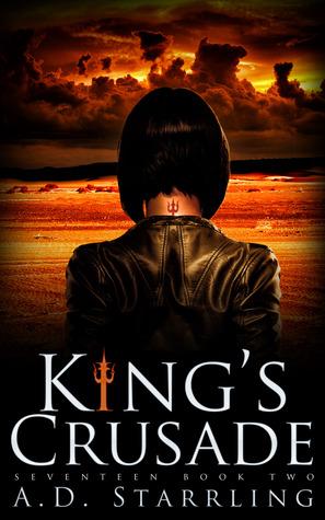 Kings Crusade(Seventeen 2)