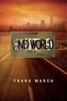 Endworld by Frank  Marsh