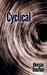 Cyclical (Unmaking, #1)