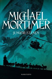 Jungfrustenen (Mortimer, #1)