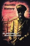 Horrific History