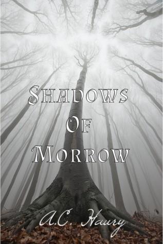 Shadows of Morrow