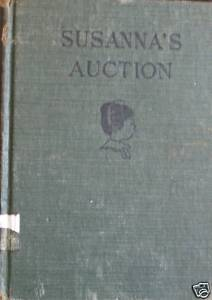 Susanna's Auction: from the French