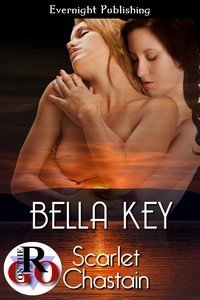 Bella Key
