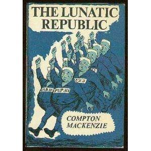 The Lunatic Republic
