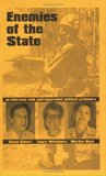 Enemies Of The State: An Interview with Anti-imperialist Political Prisoners